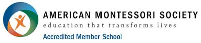 AMS Accredited School