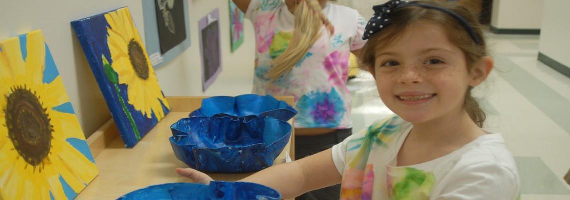 Redeemer-Montessori-School