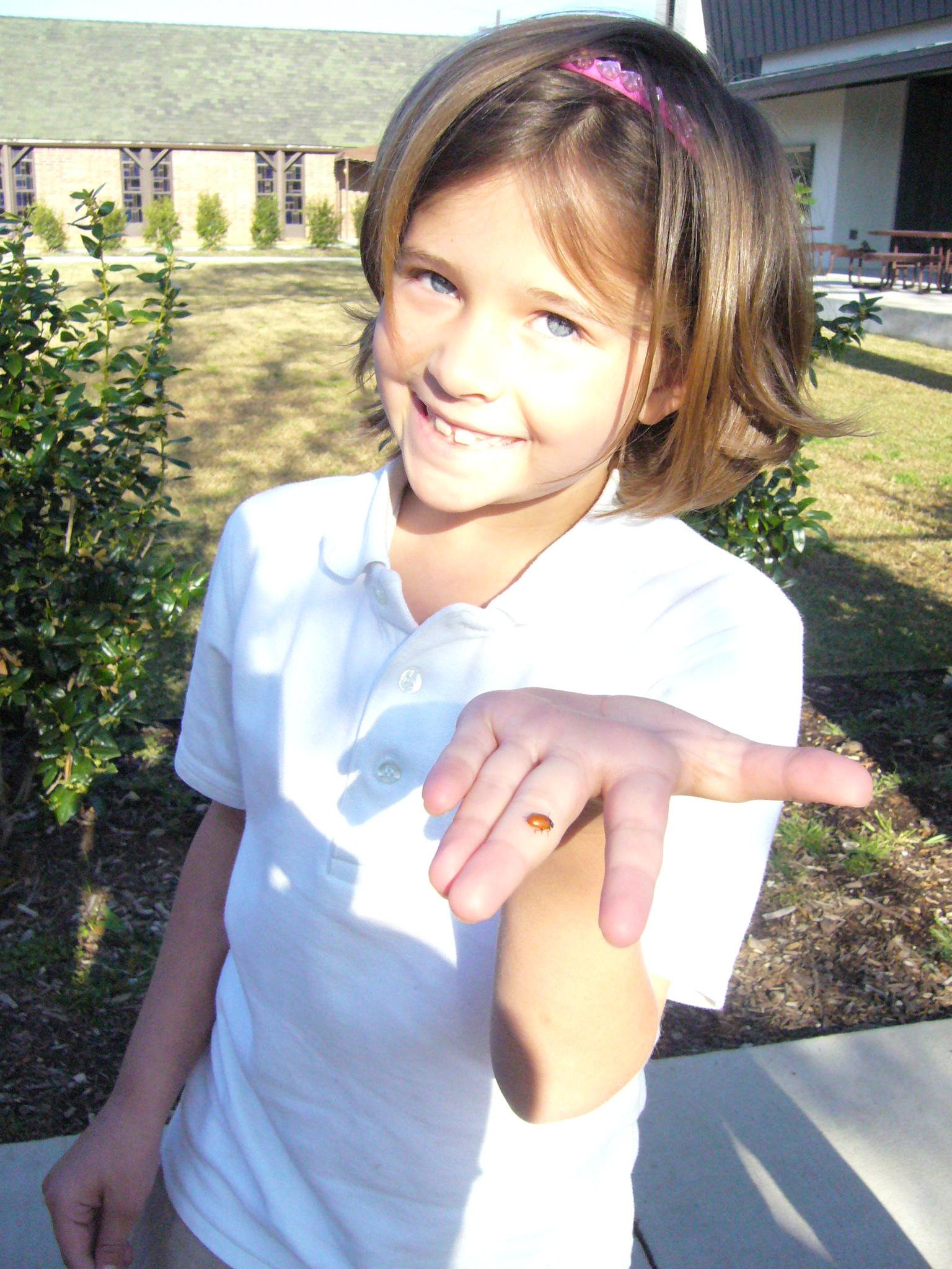 Redeemer Montessori School - Elementary, Grades 1-6
