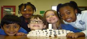 Redeemer Montessori School Programs