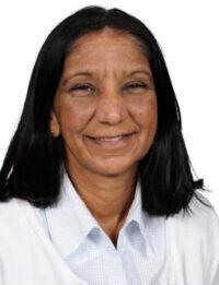 Christine Samuel